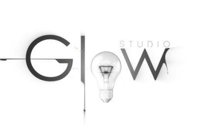 Glow Studio : Glow Studio imagine, réalise est créé vos vidéos corporates en Motion Design ou en prise de vue réelle, en HD ou en 4K.