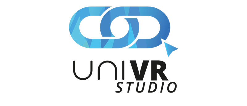UniVR Studio, membre de Bel Air Camp
