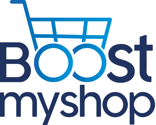 BoostMyShop, membre de Bel Air Camp