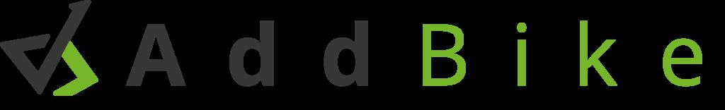 Addbike logo - ancien membre bel air camp