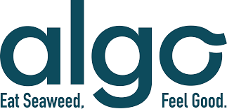 Algo logo - ancien membre bel air camp