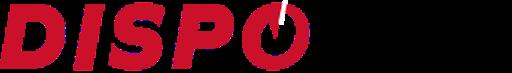 Dispojob logo - ancien membre bel air camp