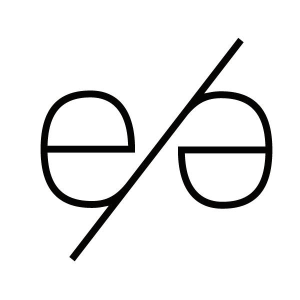 Entreautre logo - ancien membre bel air camp