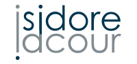 Isidor lacour logo - ancien membre bel air camp