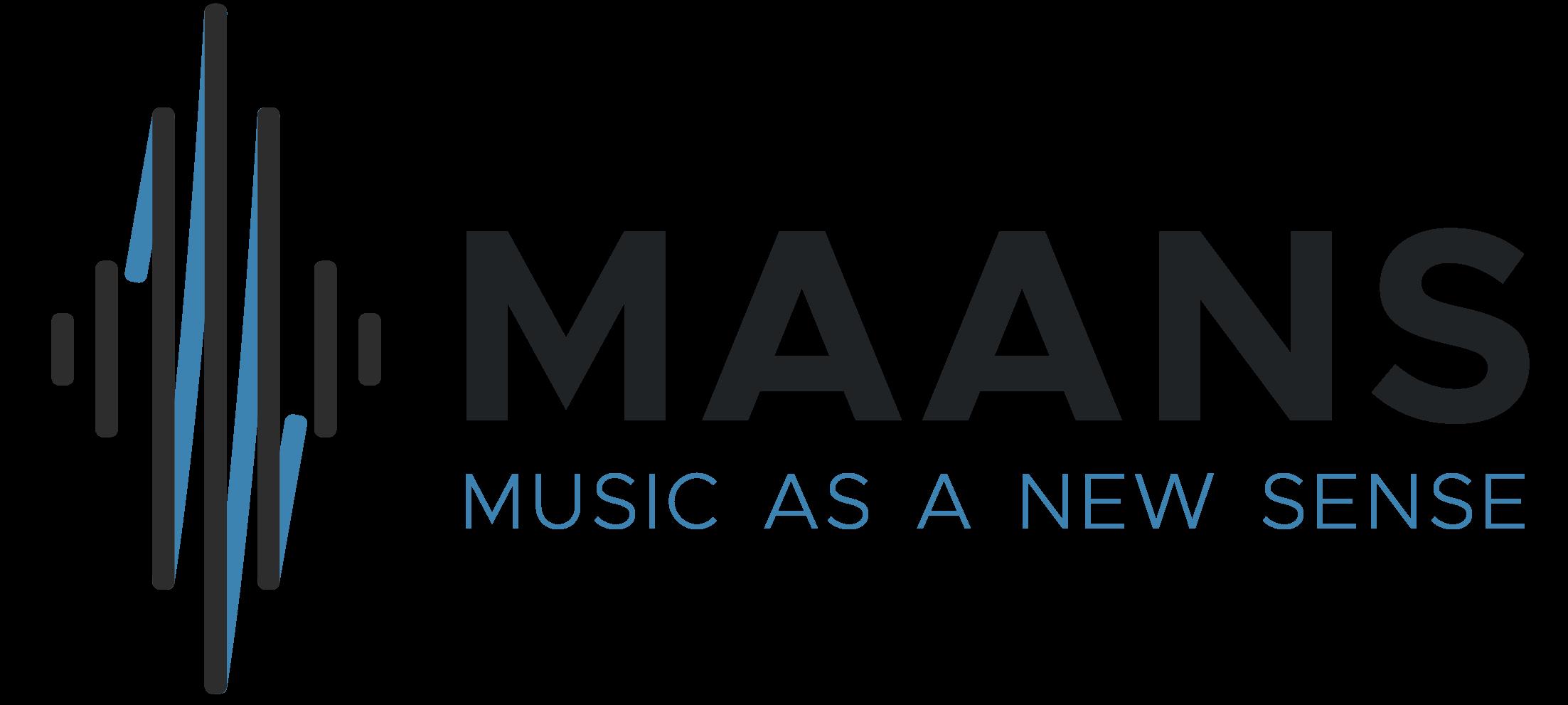 Maans logo - ancien membre bel air camp