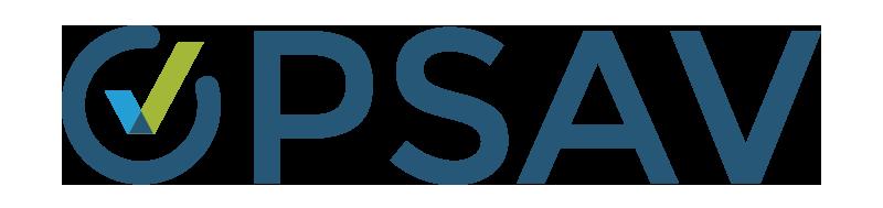 Opsav logo - ancien membre bel air camp