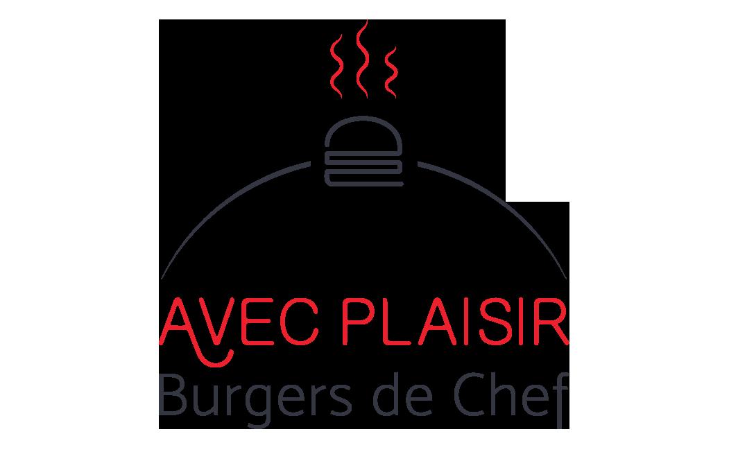 Partenaires traiteurs - Avec plaisir burger de chef - Bel Air Camp