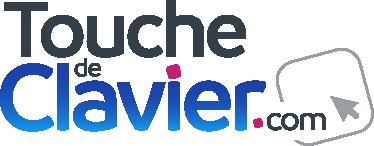 Touchedeclavier.com logo - ancien membre bel air camp