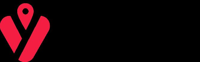Yokler logo - ancien membre bel air camp