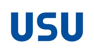 USU, logo membre Bel Air Camp