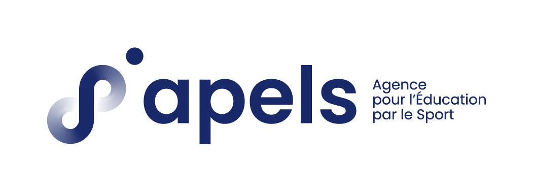 APELS, logo membre Bel Air Camp