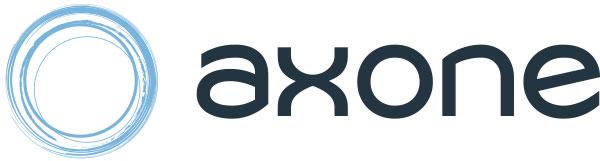 Axone, logo membre Bel Air Camp